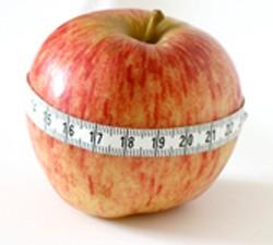 תמונה של טיפים לשמירה על המשקל